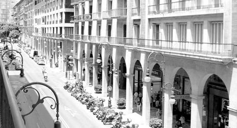 Sastre_Abogados_carrer
